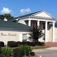 Pace Stancil Funeral Home