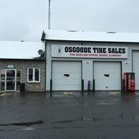 Osgoode Tire Sales