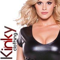 Kinky Clothing