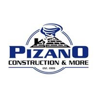 Pizano Construction LLC