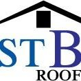 Best Buy Roofing Co Inc.