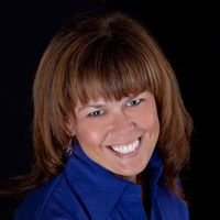 Beth Elston Mortgage Counselor