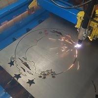 J & T's Metal Fabrication