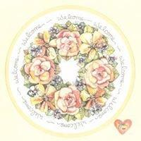 Sue Skeen Art Poetry & Gifts