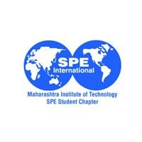 MIT SPE  Student Chapter