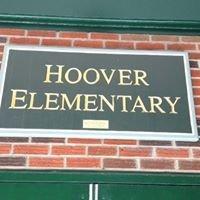 Hoover School PTO