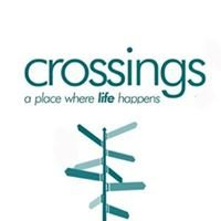 Crossings Lethbridge