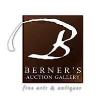 Berner's Auction Gallery