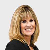 Barbara McCallion, Realtor, Weichert Realtors Coastal Properties