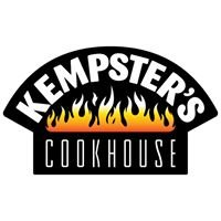 Kempsters Cookhouse