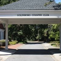 Goldsboro Country Club