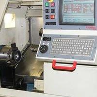 CNC Turning Jobwork