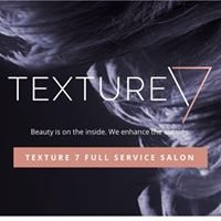 Texture 7 Salon and Spa