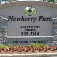 Newberry Parc Apartments
