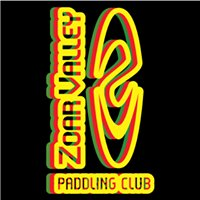 Zoar Valley Paddling Club