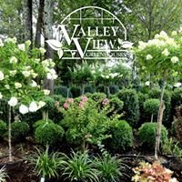 Valley View Wholesale Greenhouse