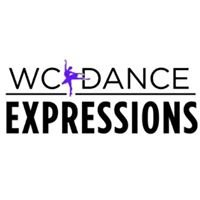 West Chester Dance Expressions