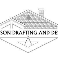 Davison Drafting and Design