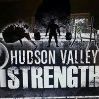Hudson Valley Strength