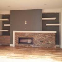 Hometrend Renovations Inc.