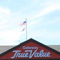 Gateway True Value