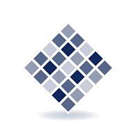 East Midlands Paint Supplies Ltd