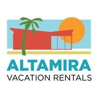 Altamira Vacation Rentals