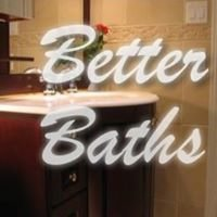 Kitchener Bathroom Renovations