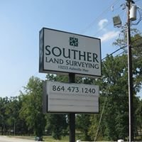 Souther Land Surveying