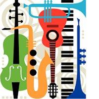 Bartlett Music Academy