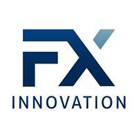 FXinnovation