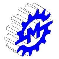 Metalurgica Schiffer