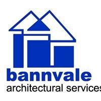 Bannvale Architectural Services