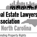 Real Estate Lawyers Association of North Carolina, Inc.