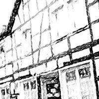 Bruchhausener Hof