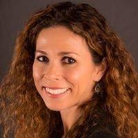 Heather Mirich, Mortgage Advisor - MLO 994487