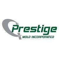 Prestige Mold Inc.