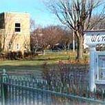 Winthrop Elementary School