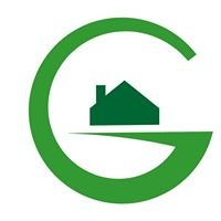 Global Investment & Development, LLC