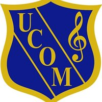 United Conservatory of Music