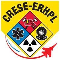 Emergency Responder Human Performance Lab