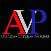 American Veteran Process LLC