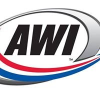 Aerospace Welding - Minneapolis - AWI
