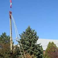 Tri-County Well Drilling