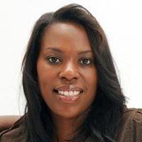 Tamala Hughes, Your DFW Real Estate Advisor