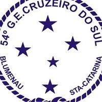 Grupo Escoteiro Cruzeiro do Sul