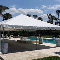 United Rent-All of NE FL