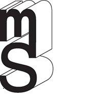 MS Metal Service