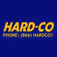 Hard-Co Construction and Sand & Gravel