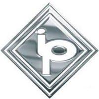 Impal Industria Metalurgica Palace Ltda